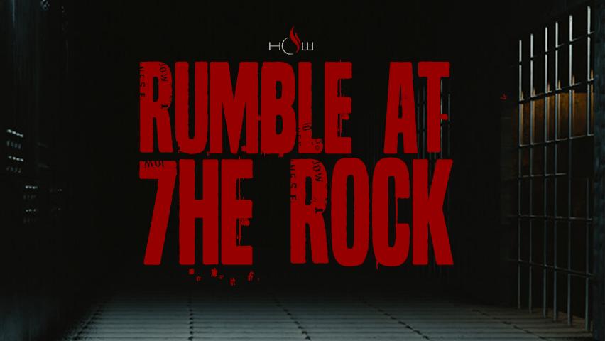 #RATR21 News….